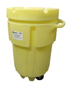 Enpac Poly-Overpack 95 (360 ltr) - Verrijdbaar overmaats vat