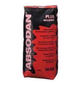 Absodan Plus
