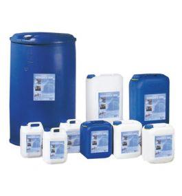 Bio-toc - Biologisch ontvettingsmiddel voor betonvloeren, straatklinkers, etc - diepte reiniger