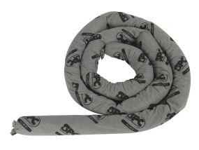 SOCS - universeel absorberende slangen