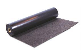 •Door de unieke twee -laags constructie verhindert de Barrier Spill Matting - 2 laagse, universele, sterke, ondoordringbare vloermat, anti-slip vloeistoffen door te dringen tot op de vloer.