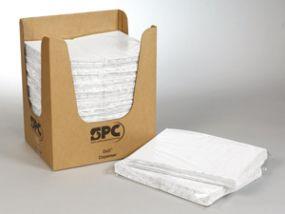 SPC Oliedoeken - 100stuks - 40x50cm - Topkwaliteit